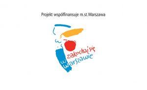 001 logo_wspolfinansowanie-mst-Warszawa