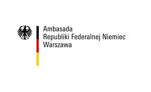 008 ambasada Niemiec
